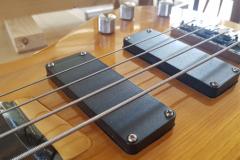 Bass_Title_20210320_133118