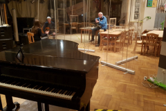 Vocal Training 01